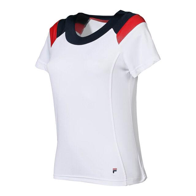 Susan Shirt Women