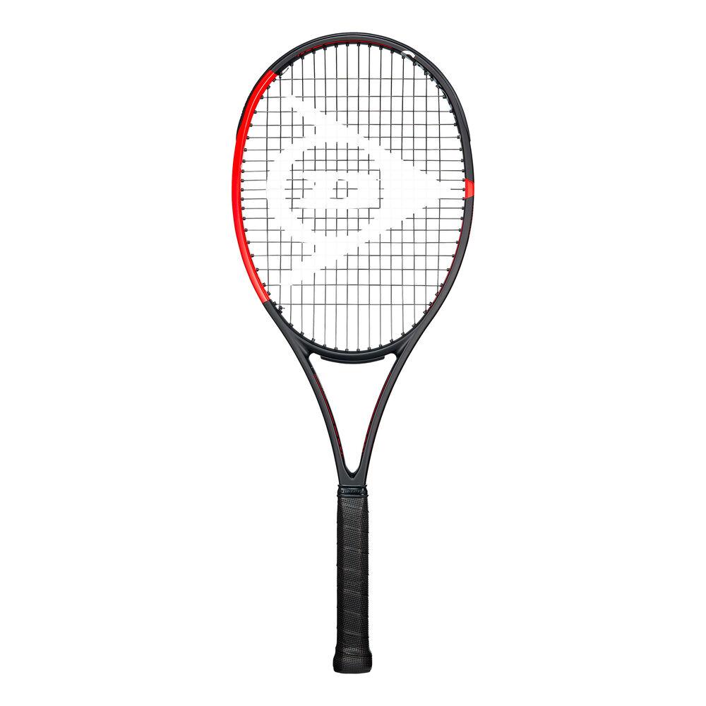 Dunlop Srixon CX 200 Turnierschläger Tennisschläger 10279371_u