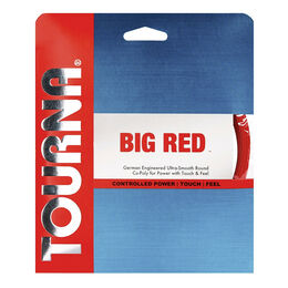 Tourna Big Red rot 12m