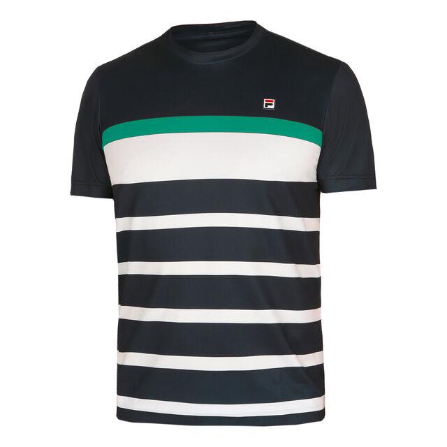 Shirt Theo Men