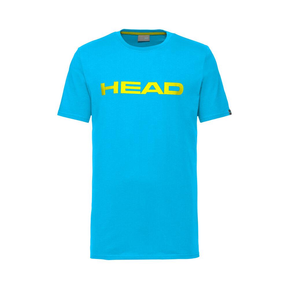 Head Club Ivan T-Shirt Kinder T-Shirt 816700-ELYW