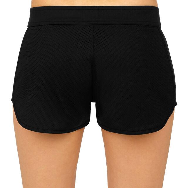 Essential Mesh Short Women