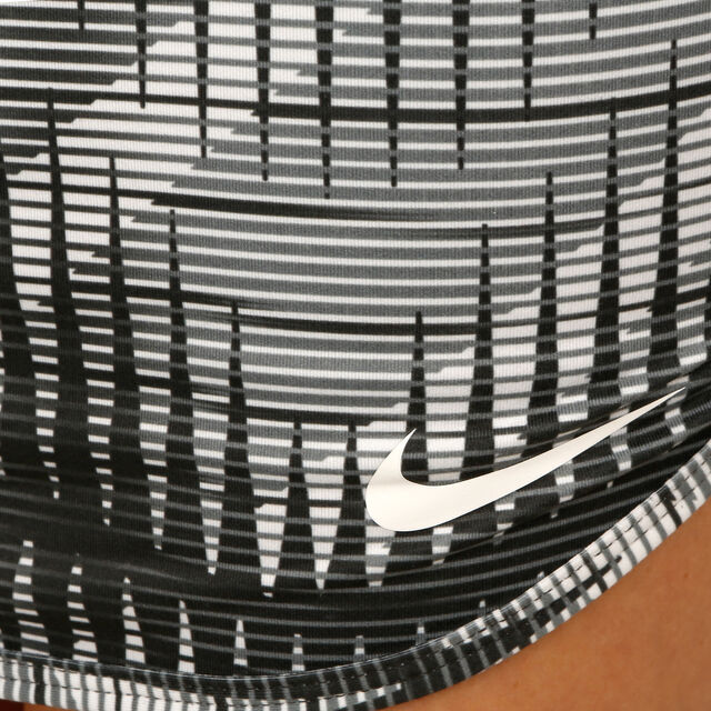 Court Pure Skirt Women