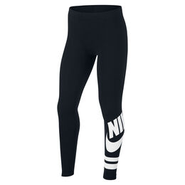 Sportswear Graphic Tight Girls
