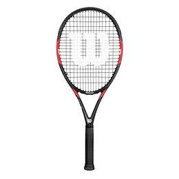 Federer Tour 105