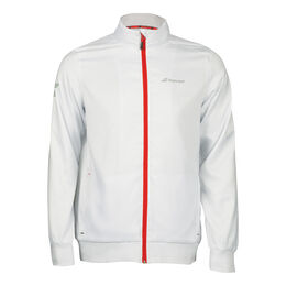 Core Club Jacket Men