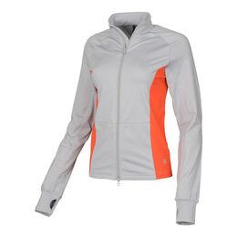 Warm-Up Jacket Women