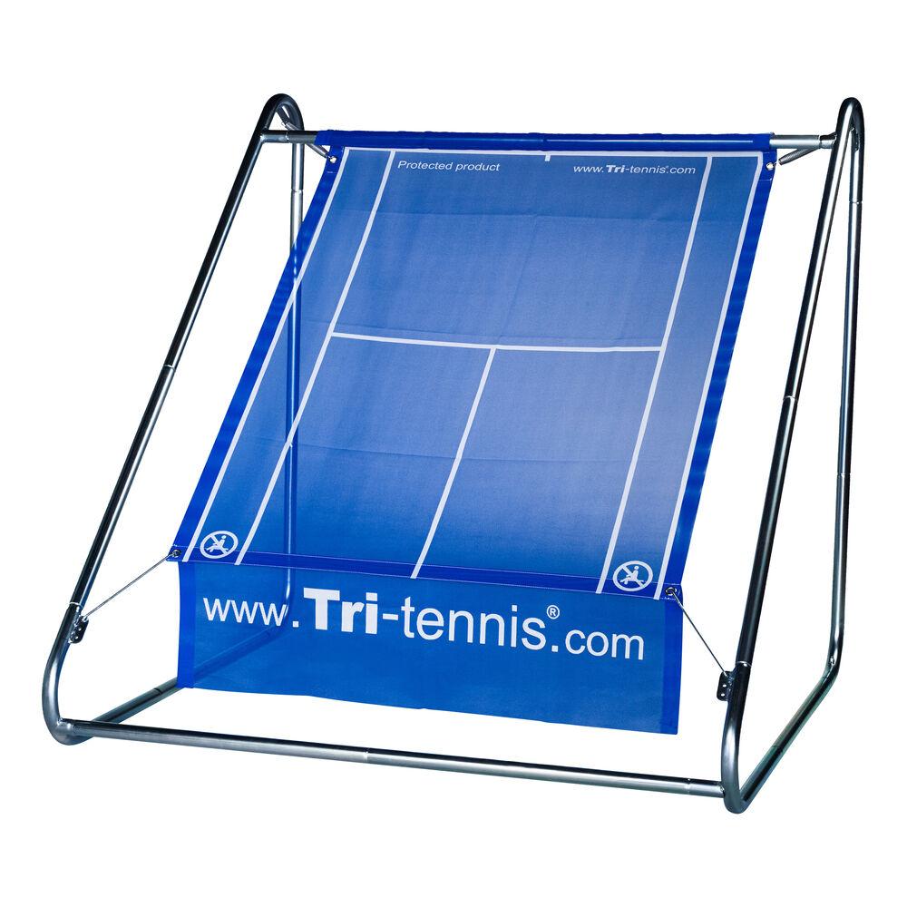 Tri-Tennis Pro Ballwand Ballwand Größe: nosize tri-tennis-pro-darkblue