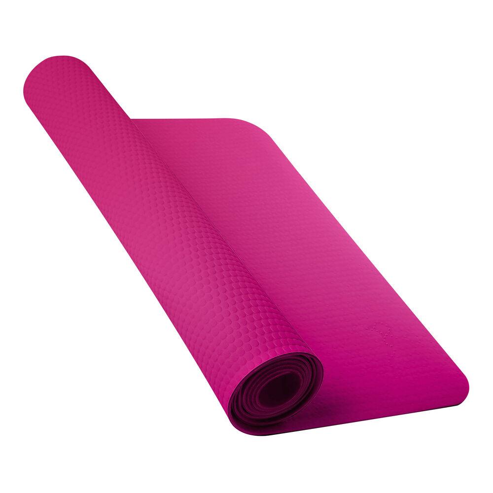 Nike Yogamatte Yogamatte Größe: nosize