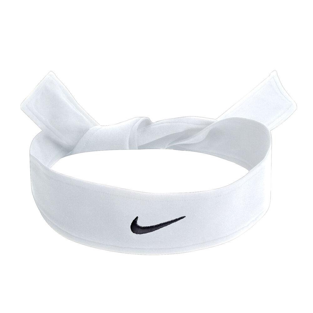 Nike Dri-Fit Bandana Bandana Größe: nosize 9320-3-101