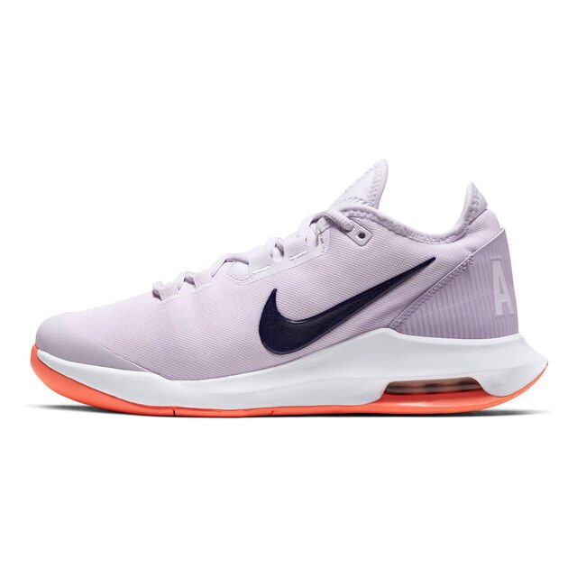 Court Air Max Wildcard Women