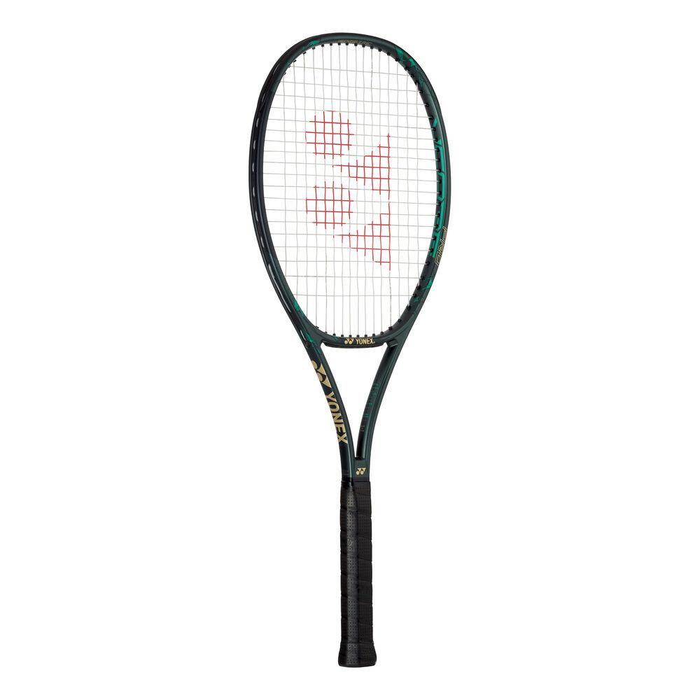 Yonex VCORE Pro 97 330g Turnierschläger Tennisschläger TVCP97H9