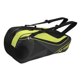 Active Series Racket Bag 6er