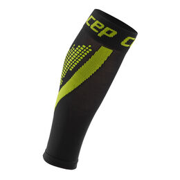 Nighttech Calf Sleeves Women