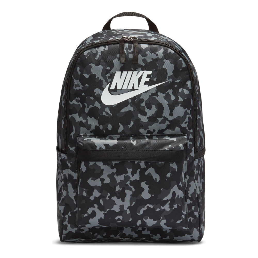 Nike Heritage Rucksack Rucksack Größe: nosize CV0835-010