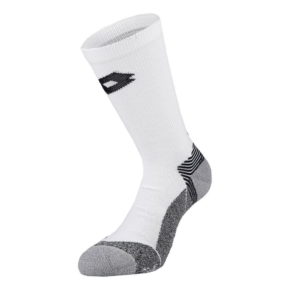 Lotto Tennissocken Tennissocken L47030-07R