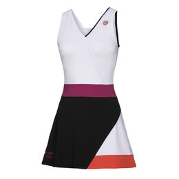 Alice Tech Dress (2 in 1) Women