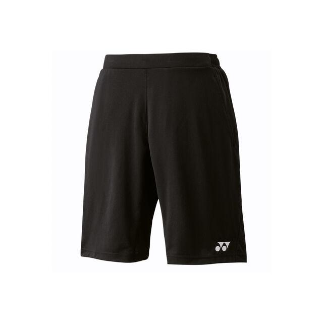 Wawrinka  Short Men