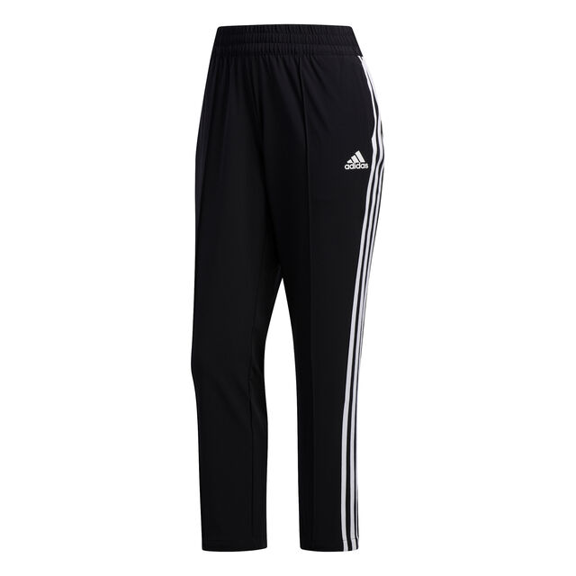 3-Stripes Woven 7/8 Pant Women