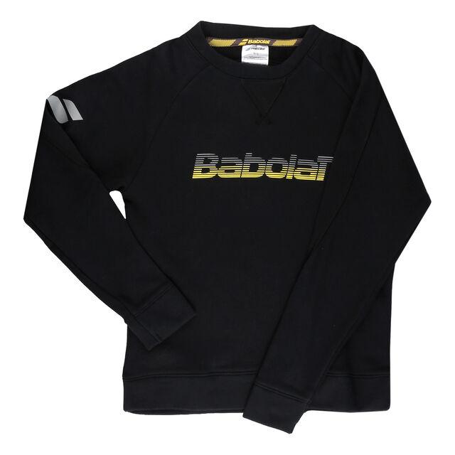 Core Sweatshirt Boys