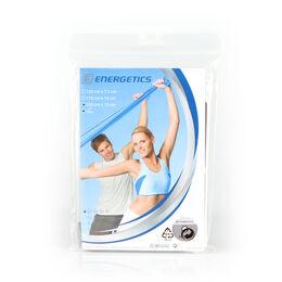 Physioband 250cm x 15cm blau