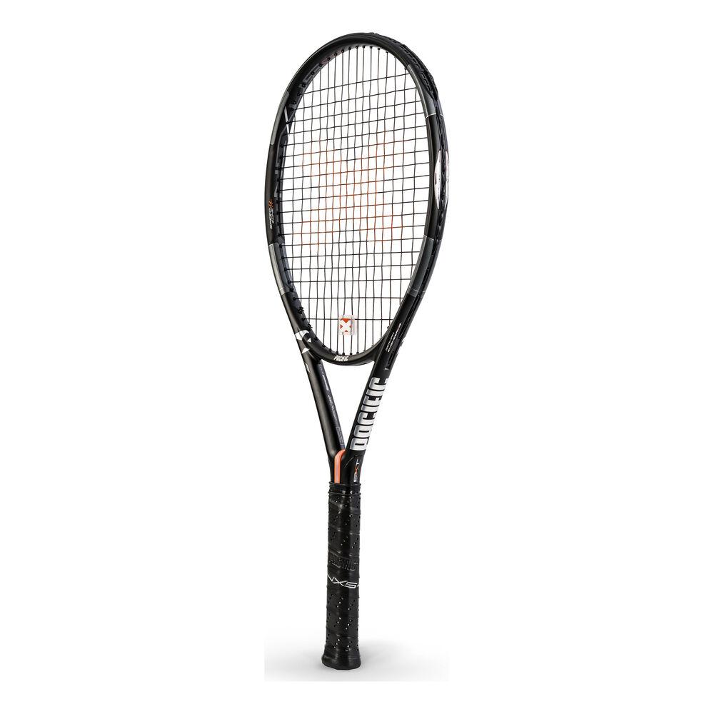 Pacific BXT NXS Nexus 102 Komfortschläger Tennisschläger PC-0136-17