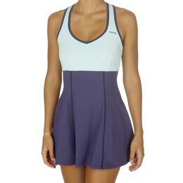 Performance Dress Women