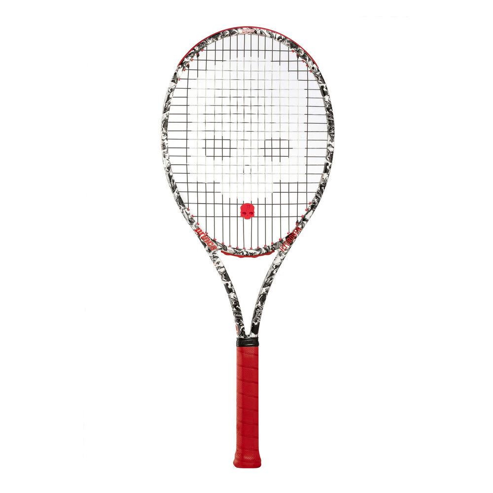Prince O3 Tattoo 100 310g Turnierschläger Tennisschläger Größe: 3 7T52V