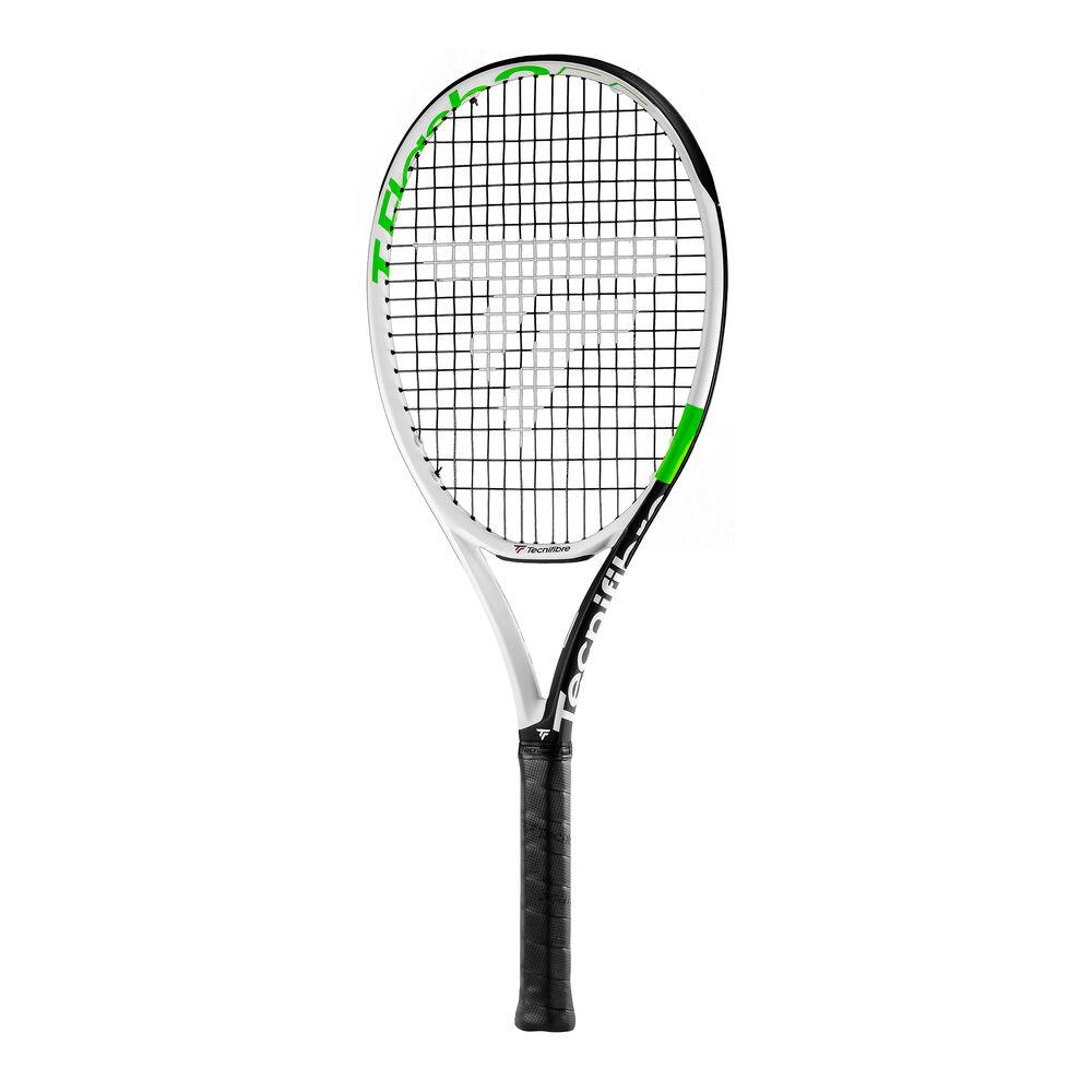 Tecnifibre T-Flash 255 CES Turnierschläger Tennisschläger 14FL25560