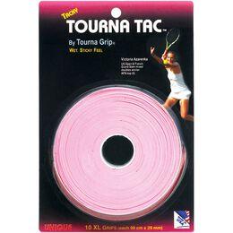 Tourna Tac pink 10er
