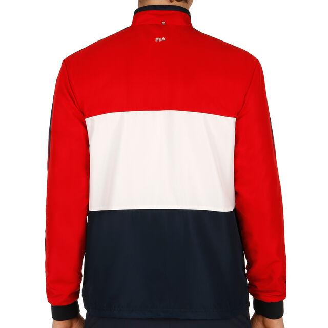 Jacket Jean Men