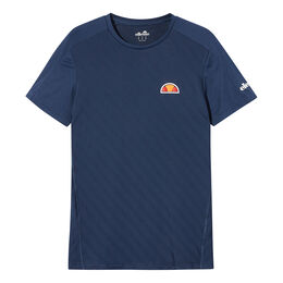 Charger Tee Men