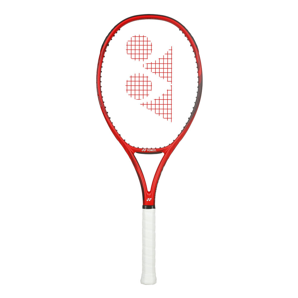 Yonex VCore 100 300g Turnierschläger Tennisschläger TVC1008_u