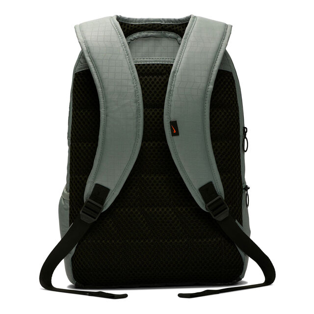 Brasilia Winterized Training Backpack Unisex