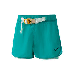 Dri-FIT Tempo Shorts