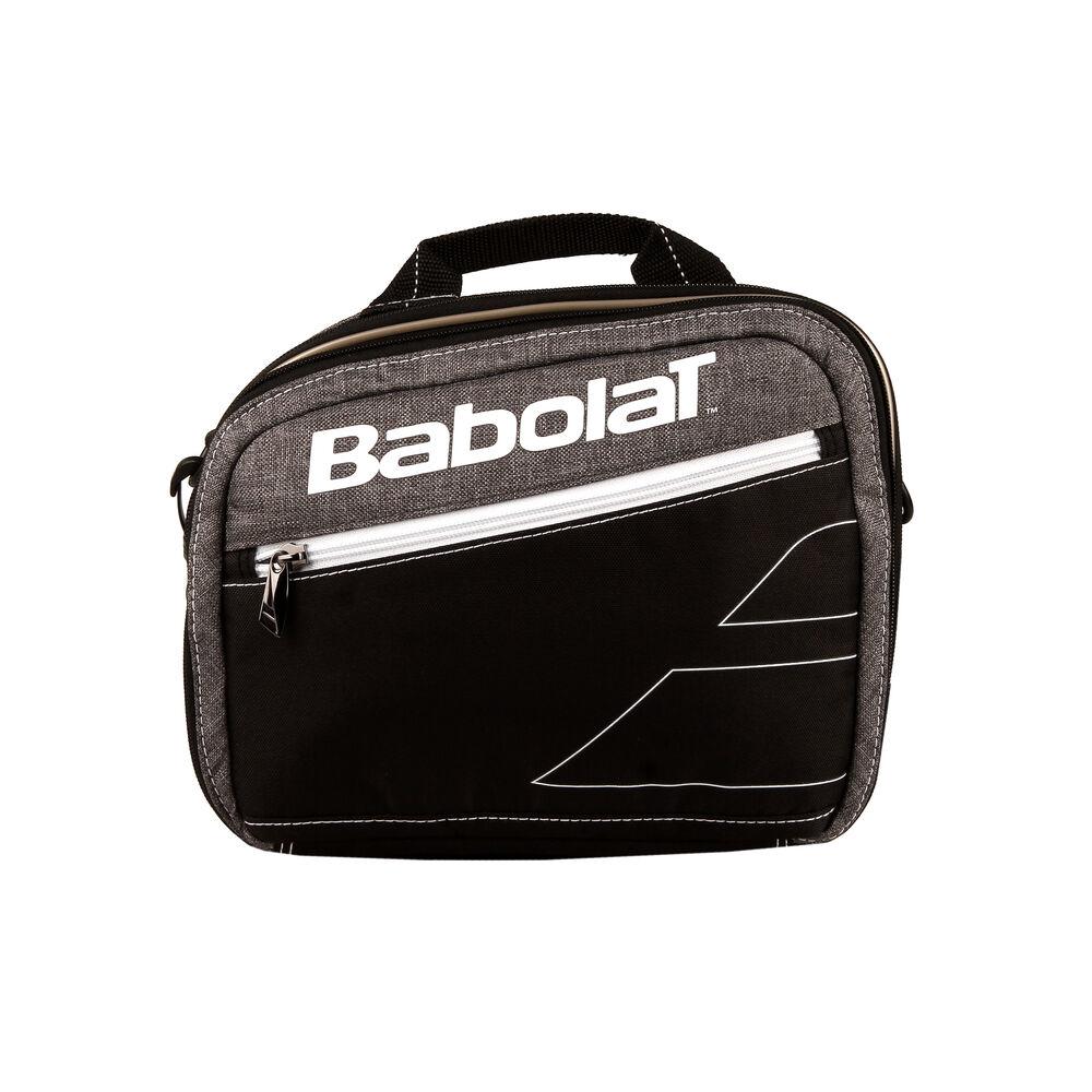 Babolat Extra Pocket Laptoptasche Laptoptasche Größe: nosize 742002-107