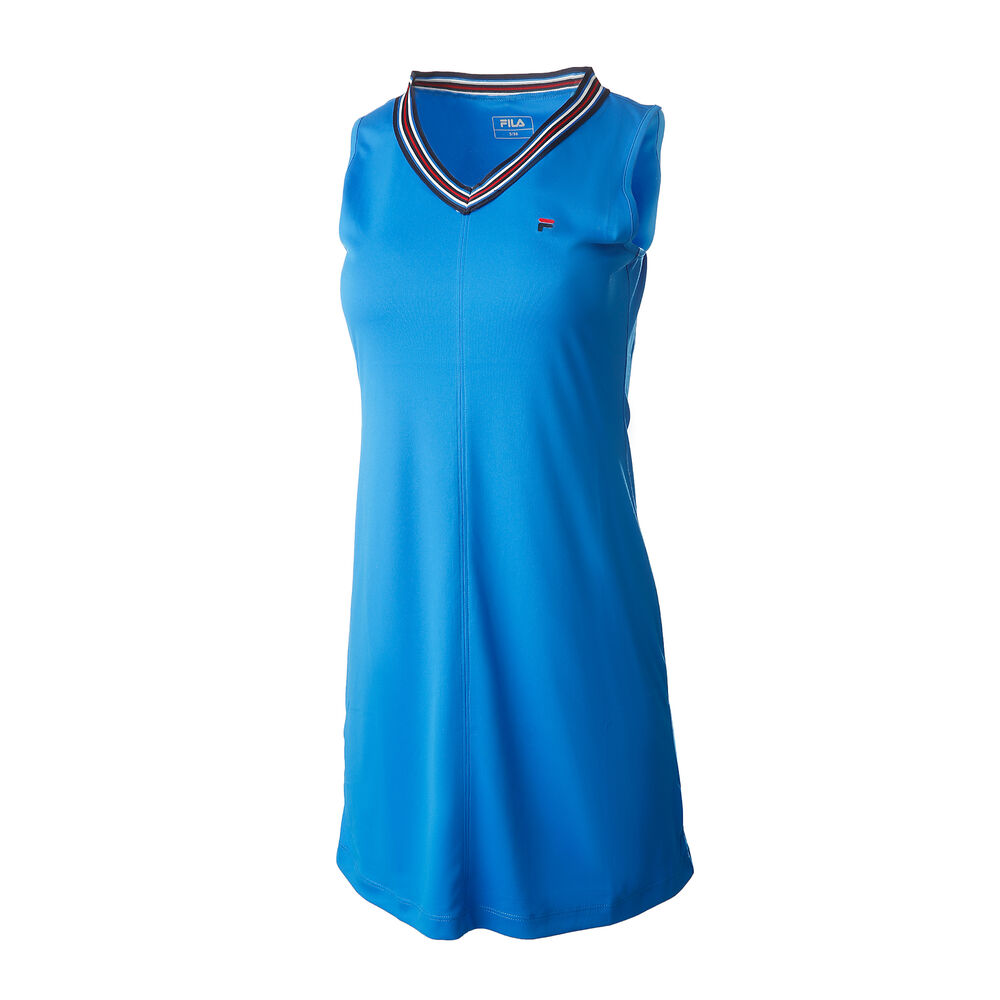 Fila Fancy Kleid Damen Kleid