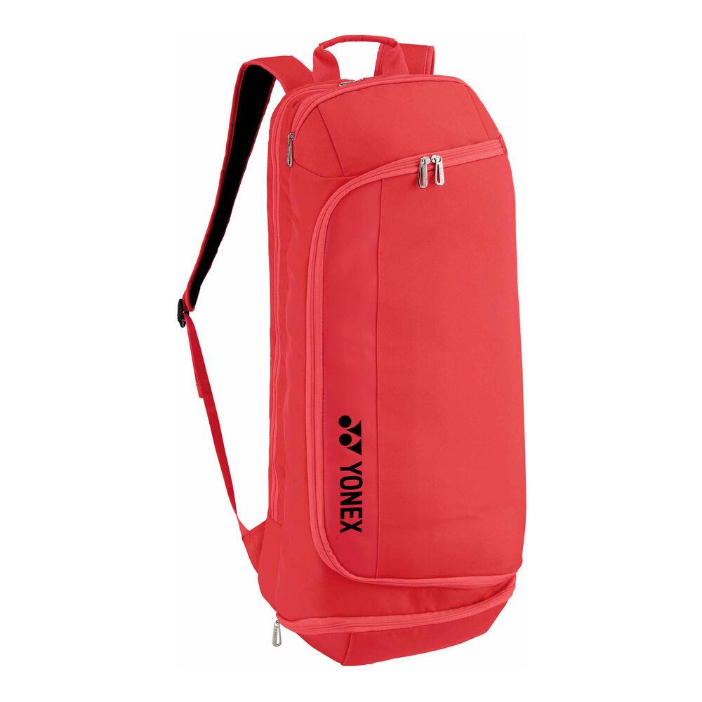 Yonex Racket Backpack Rucksack Rucksack Größe: nosize BA82014-rd