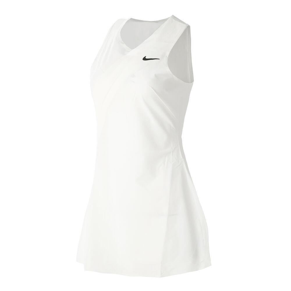 Nike Maria Sharapova Kleid Damen Kleid CK7996-100
