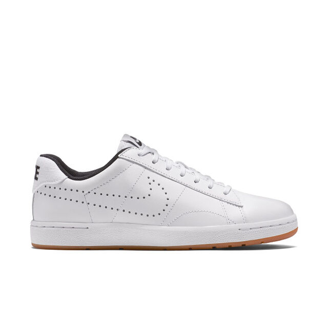 Classic Ultra Leather Limited Edition Women