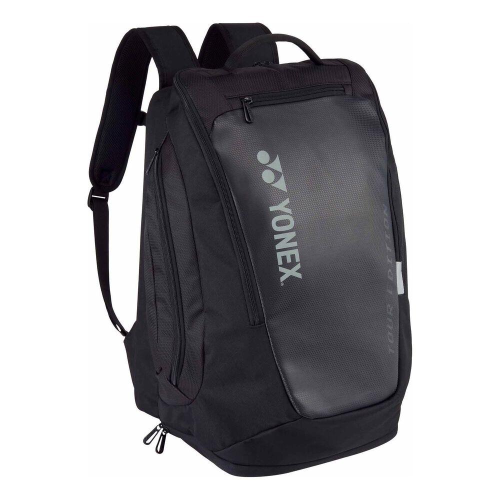 Yonex Pro Backpack M Rucksack Rucksack Größe: nosize H920120-bk