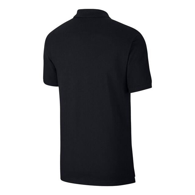 Sportswear Polo Men