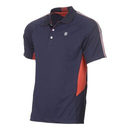 Heritage Polo Men