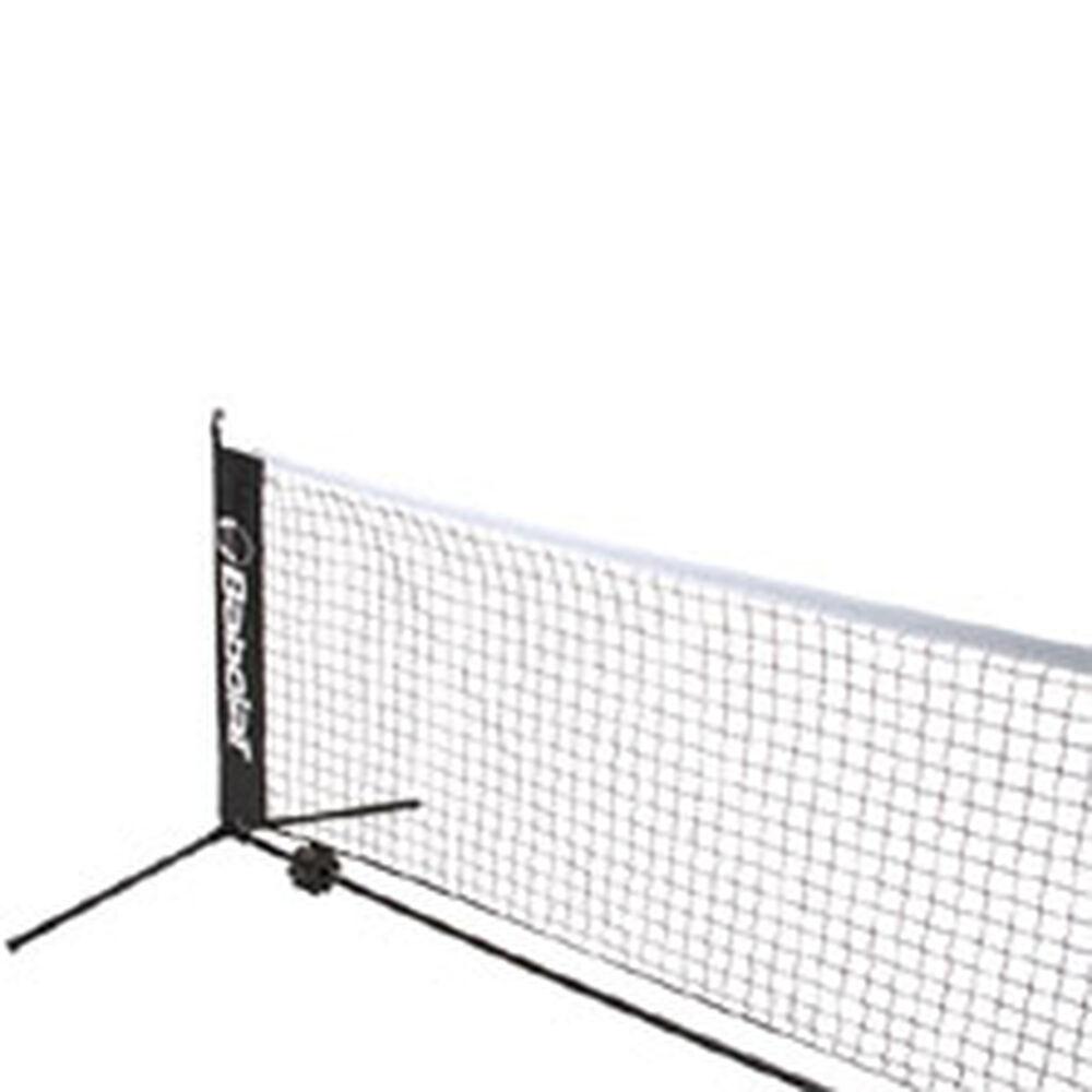 Babolat Tennisnetz 5,8m Tennisnetz Größe: nosize 730004-100