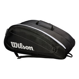 Fed Team 12 Pack