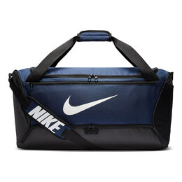 Brasilia Training Duffel Bag Medium Unisex