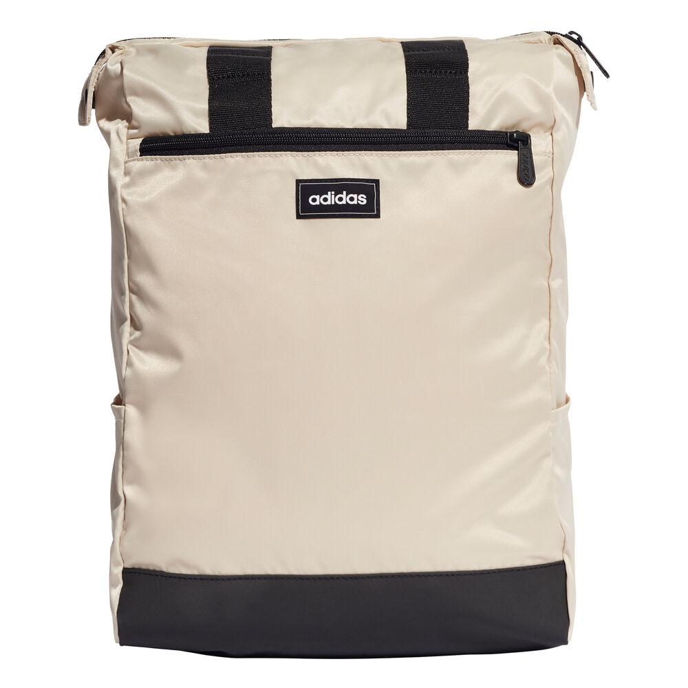 adidas T4H Rucksack Rucksack Größe: nosize H52439