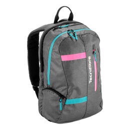 Women Endurance Backpack