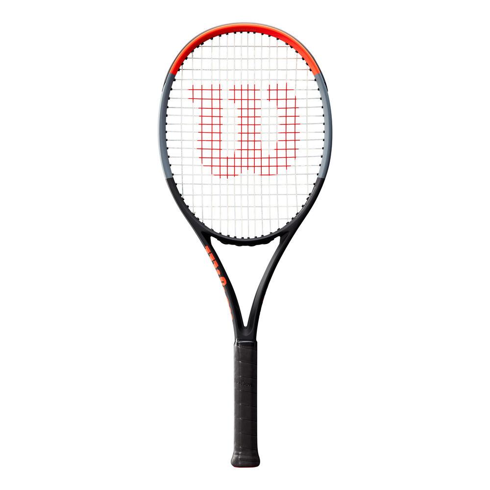 Wilson Clash 98 Turnierschläger Tennisschläger WR008611U