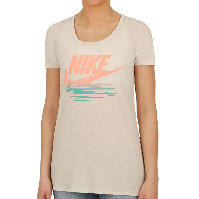Sportswear Sunset Tee Women